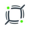 Invenra logo icon