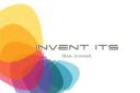 Invent ITS on Elioplus