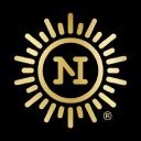 Intern logo icon