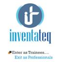 Inventateq logo icon