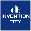 Invention City logo icon