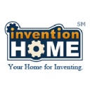 Invention Home logo icon