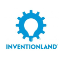 Inventionland logo icon