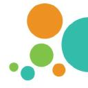 Inventium logo icon