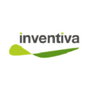 Inventiva Pharma logo icon