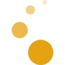 Inventive Designers logo icon