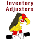 Inventory Adjusters logo icon