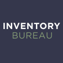 Inventory Bureau logo icon