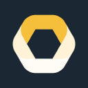 Inventory Hive logo icon