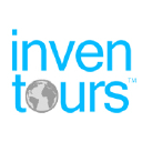 Inventours - Send cold emails to Inventours