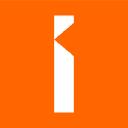 Inventronics logo icon