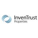 Inven Trust Properties logo icon