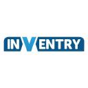 In Ventry logo icon