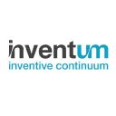 Inventum logo icon