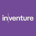 Inventure logo icon