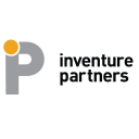 In Venture Partners logo icon