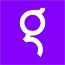 Inventus logo icon