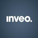 Inveo logo icon