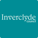Inverclyde Council logo icon