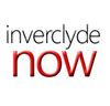 Inverclyde Now logo icon