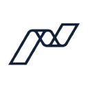 Inveready Technology Investment Group logo icon