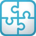 InvergeHQ Profilul Companiei