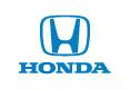 Inver Grove Honda logo icon