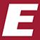 Inverify logo icon