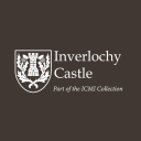 Inverlochy Castle Hotel logo icon