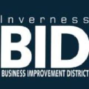 Read Inverness BID Reviews