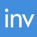 Inverness Corp logo icon