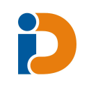 Inverter Drive Supermarket logo icon