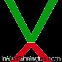 In Vert Inc logo icon