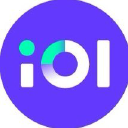 Invertir Online logo icon
