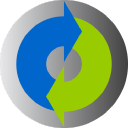 INVeSHARE, Inc. logo