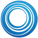 Invesp logo icon