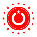 Presidency of the Republic of Turkey Investment Office - Invest in Turkey Logo