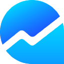 Investagrams logo icon