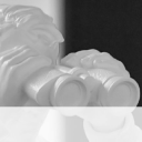 Investance logo icon