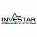 Investar India Login logo icon