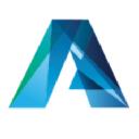 Invest Atlanta logo icon