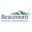 Beaumont Capital Management logo
