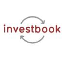 Investbook logo icon