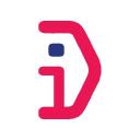 Investdunia logo icon