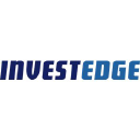 Investedge logo icon