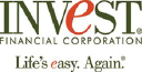 Financial Corporation logo icon