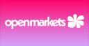 Investfit logo icon