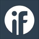 Investfly logo icon