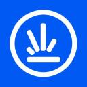 Investible logo icon