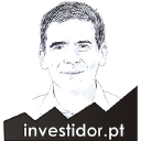 Investidor logo icon